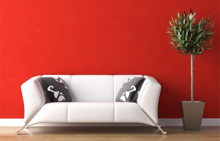 peintre besan on b timent d corateur int rieur plafond. Black Bedroom Furniture Sets. Home Design Ideas
